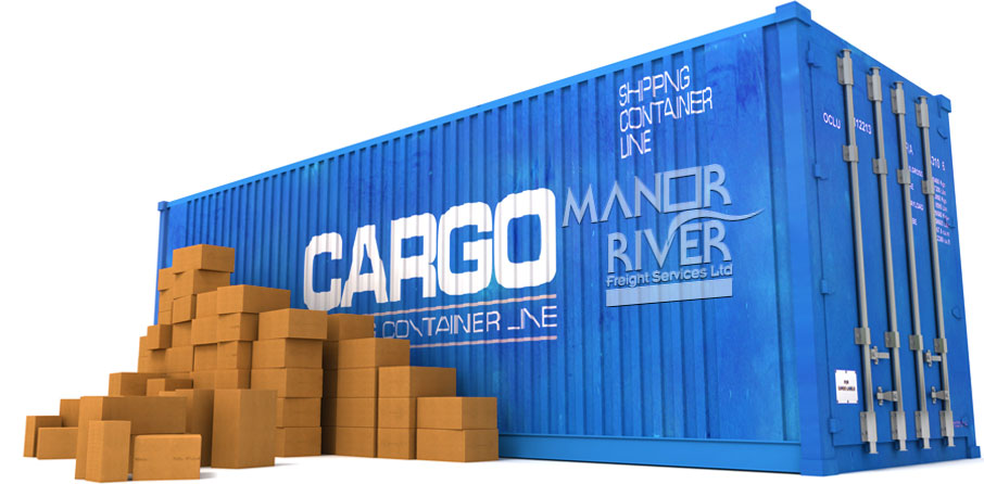 Manor-River-Groupage-and-Bulk-Cargo